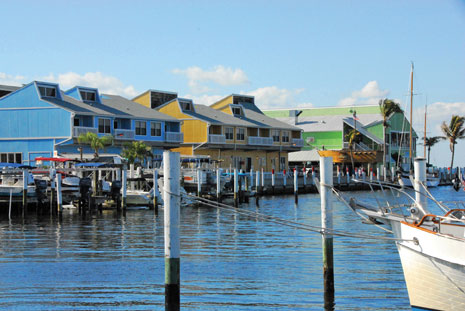 Image result for fisherman village punta gorda